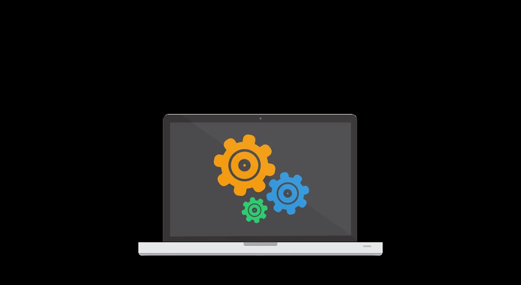 SAMTECNO Consultancy Services