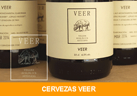 cerveza-veer