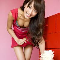 [BOMB.tv] 2009.12 Yuko Shimizu 清水ゆう子 sy004.jpg