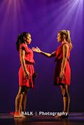 HanBalk Dance2Show 2015-6468.jpg