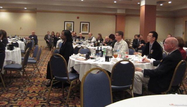 2013-04 Midwest Meeting Cincinnati - IMG_0402.jpg