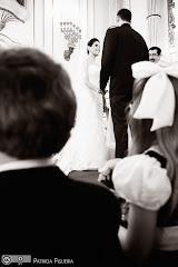 Foto 0944pb. Marcadores: 16/07/2010, Casamento Juliana e Rafael, Rio de Janeiro