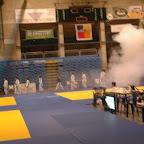 09-02-15 belg kamp U15 29 slotceremonie-2000.jpg