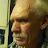 Bill Archer avatar image