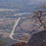 11-09-13 Wichita Mountains Wildlife Refuge - IMGP0352.JPG