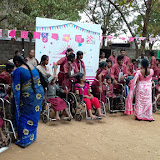 I Inspire Run by SBI Pinkathon and WOW Foundation - 20160226_121336.jpg