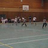 Halle 08/09 - Nachwuchsturnier in Bremen - IMG_1098.JPG