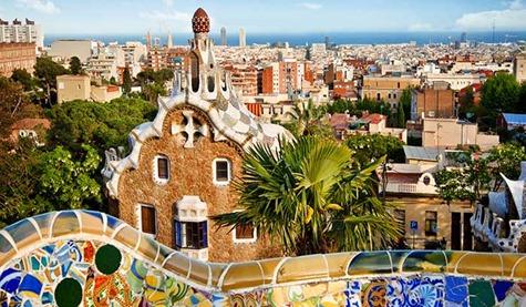spain-barcelona-architecture