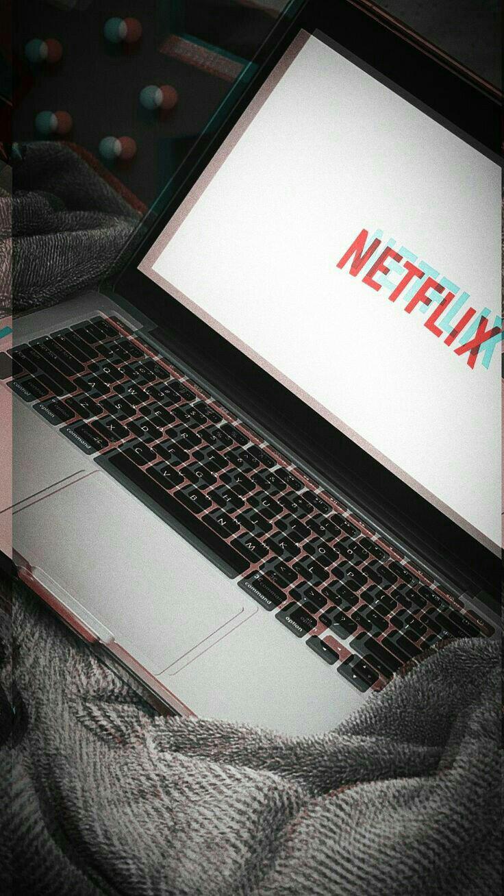Web Series Downloading