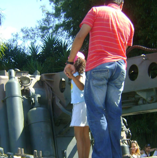 Flor Batista Photo 10