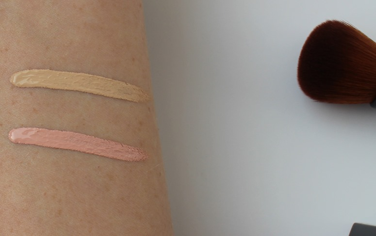 Bobbi Brown Intensive Skin Serum Concealer Amp Corrector