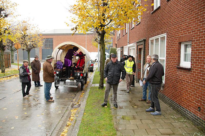 Sint in Daknam 2011 DSC_5923.jpg