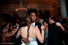 Foto 2344. Marcadores: 15/08/2009, Casamento Marcella e Raimundo, Rio de Janeiro