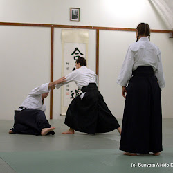 Aikido-jan11