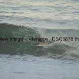 _DSC5878.thumb.jpg