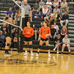 Volleyball 10/5 - IMG_2460.JPG