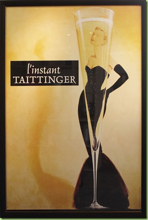 Tattinger-1