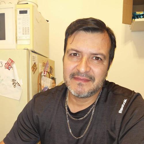 Mauricio Torres_2