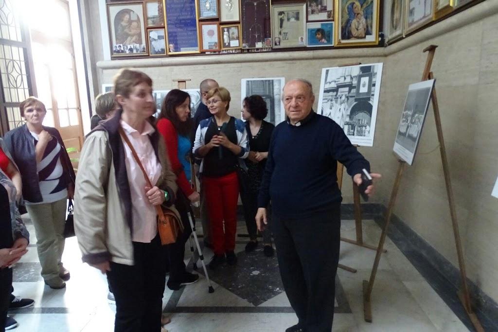 Pielgrzymi w Pompejach, 1 maja 2016 - IMG-20160430-WA0135.jpg