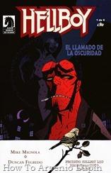 Hellboy_DC_01_Taft_ 001