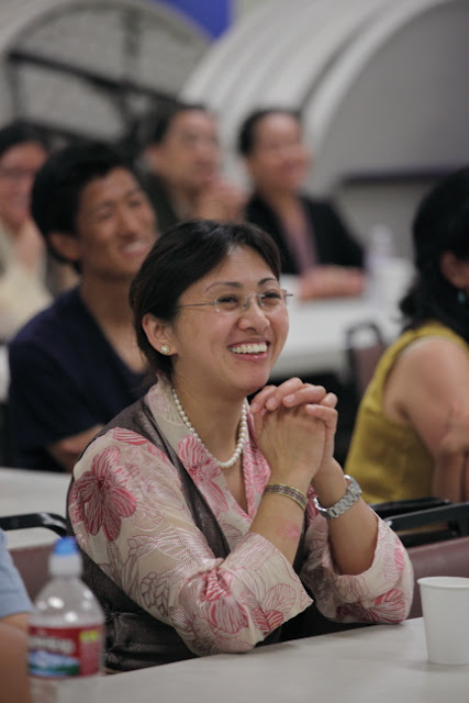 TAW celebrating H.H the Dalai Lama Bday at Magnuson Park 2011 - IMG_0075%2BA%2B72.JPG