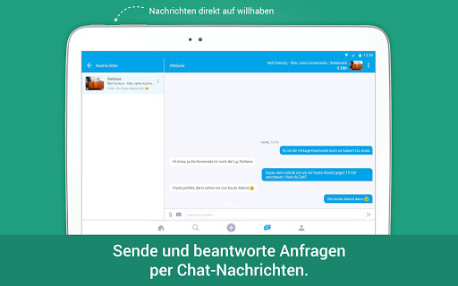 willhaben - screenshot