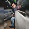 Ride Profile Picture of Bikram Karmakar