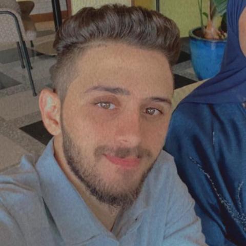 Hassan Hamada
