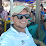 Israel  Contreras's profile photo