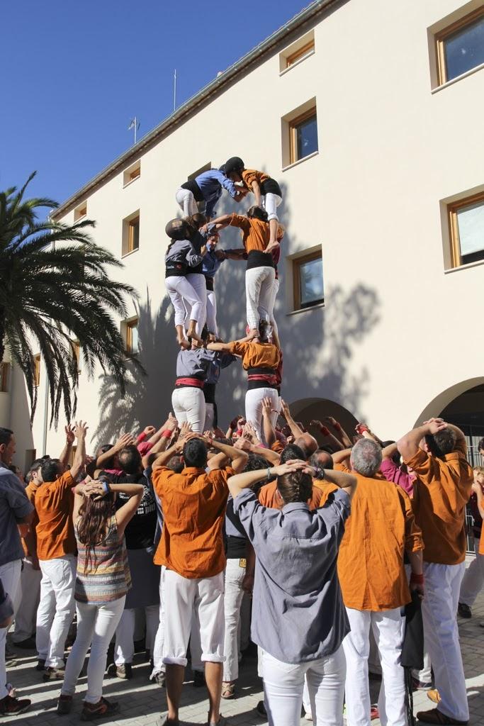 17a Trobada de les Colles de lEix Lleida 19-09-2015 - 2015_09_19-17a Trobada Colles Eix-10.jpg