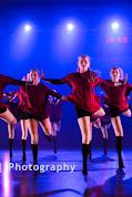 Han Balk Voorster Dansdag 2016-4766.jpg