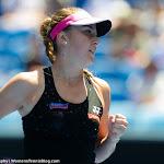 Belinda Bencic - 2016 Australian Open -DSC_7576-2.jpg