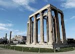 Antička Atina i oko nje