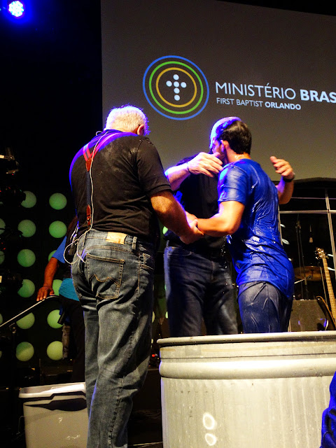 Culto e Batismos 2014-09-28 - DSC06490.JPG