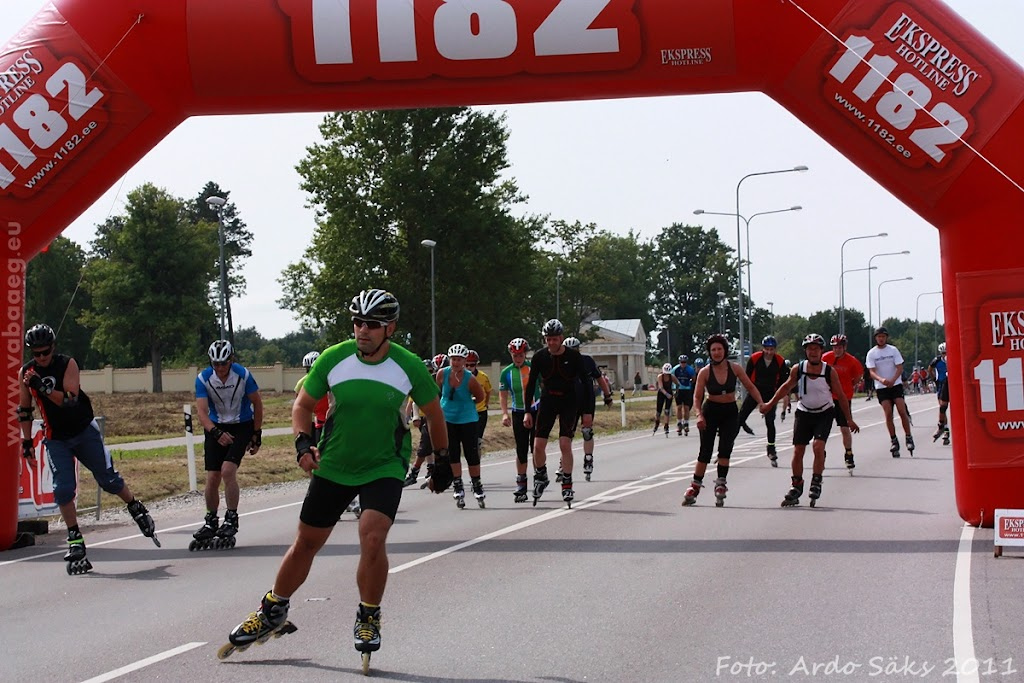 14.08.11 SEB 5. Tartu Rulluisumaraton - 42km - AS14AUG11RUM315S.jpg