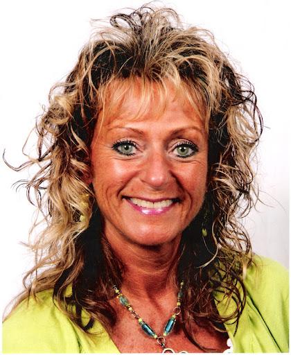 Carolyn Bentzen