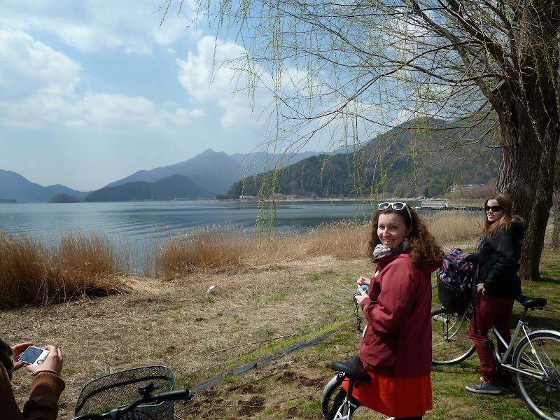 2014 Japan - Dag 11 - mike-P1050940-0469.JPG