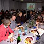 SSB Tanzsportgruppe_Weihnachtsfeier 2010_010.JPG