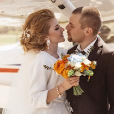 Wedding photographer Aleksandr Alekseenkov (prodphoto). Photo of 24.04.2017