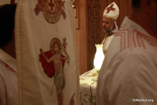 Feast of the Resurrection 2012 - _MG_1252.JPG