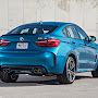 Yeni-BMW-X6M-2015-056.jpg