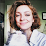 Aileen O'Hearn's profile photo