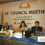 35th-council-mtg-7239.jpg