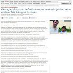 DV entrevista gorka osa 27-08-2012.jpg