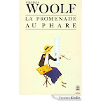 Virginia Woolf-La promenade au phare