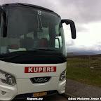 Kupers Touringcars 27.jpg
