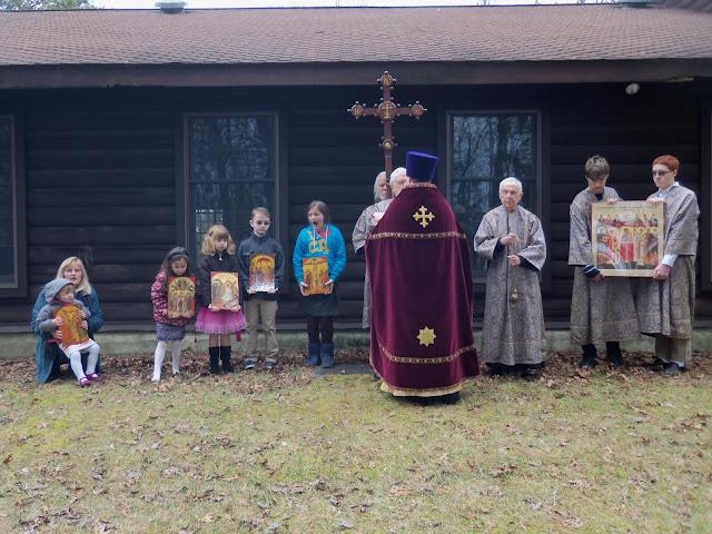 Lent 2012 - 100_0623.JPG