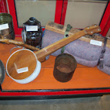 Rosenberg Railroad Museum - 116_1186.JPG
