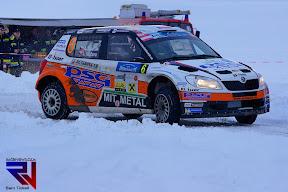 Janner Rallye 2015 - RacerViews