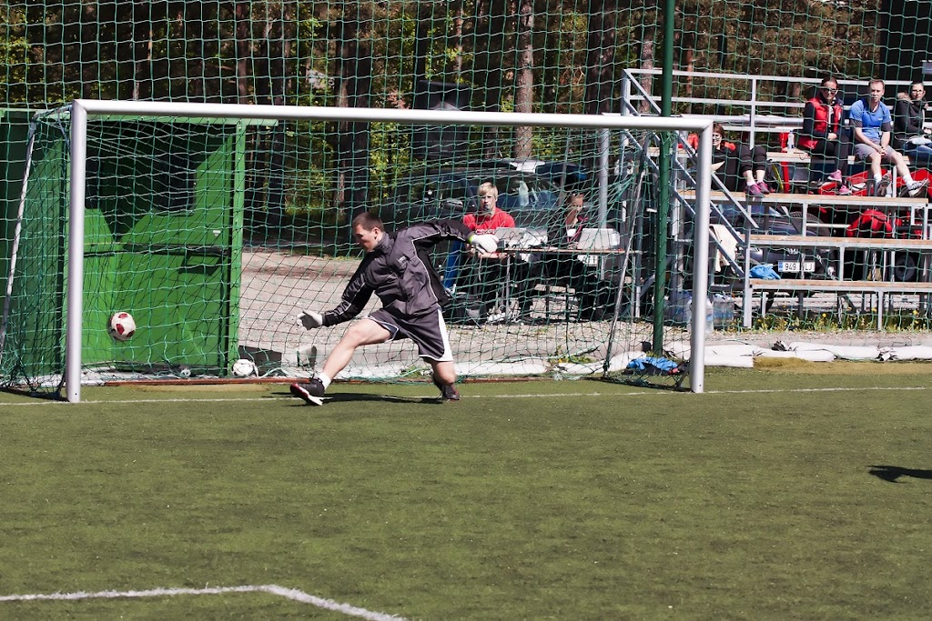 2013.05.25 Riigiametnike jalgpalli meistrivõistluste finaal - AS20130525FSRAJ_052S.jpg